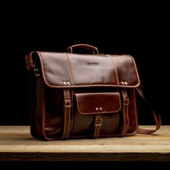 Adamello_Graziozo_Leather_Bag_Tas_2