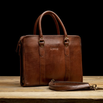 Desenzano_Graziozo_Leather_Bag_Tas_4