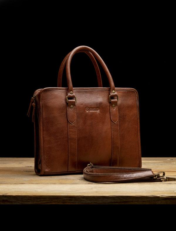 Desenzano_Graziozo_Leather_Bag_Tas_4